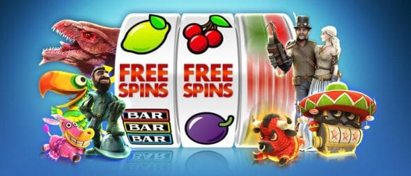 Slot nuts $200 bonus codes